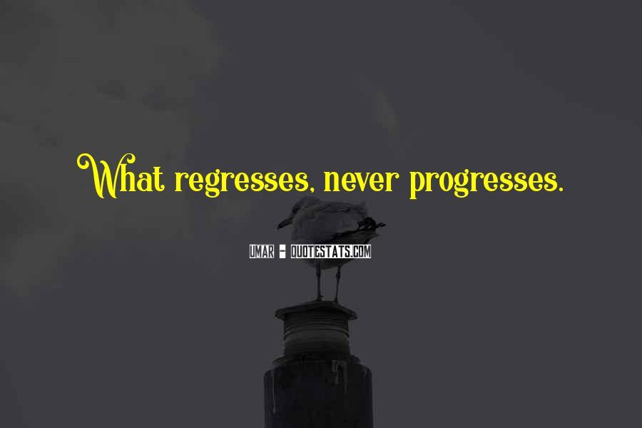Quaid E Azam Independence Day Quotes #909285