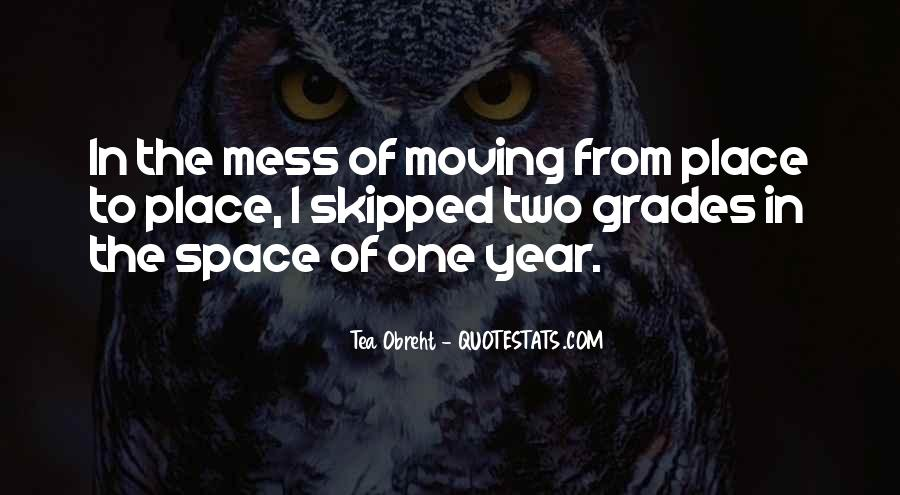 Quail Bird Quotes #1494579