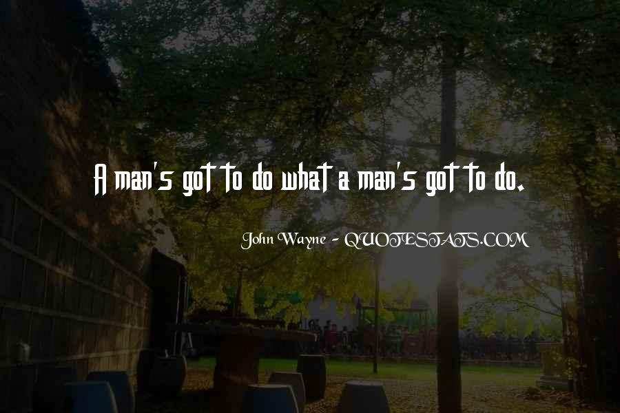 Quail Bird Quotes #949329