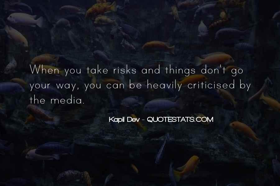 Quality Instruction Quotes #1104404