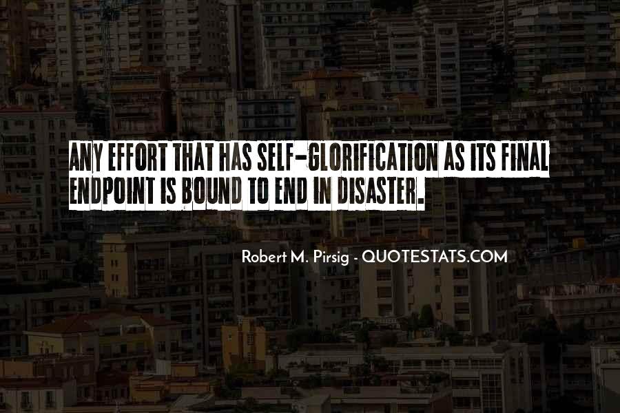 Quantum Of Solace Dominic Greene Quotes #1062539