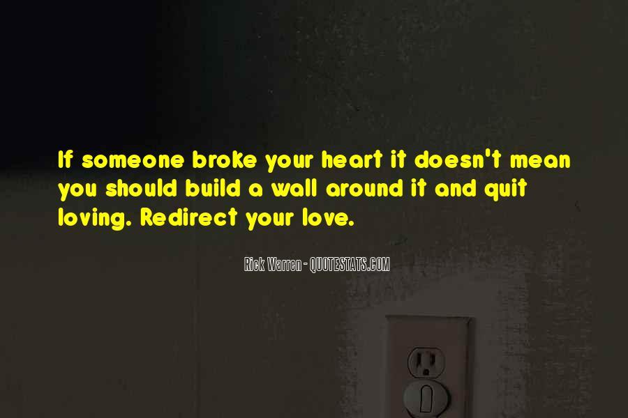 Quantum Of Solace Dominic Greene Quotes #1353908