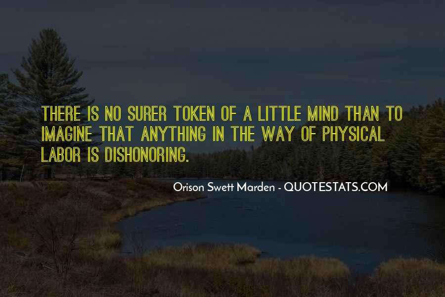Quotes About Surer #103032
