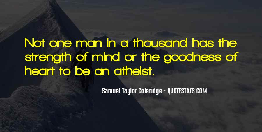 Queen Latifah Funny Quotes #1749623