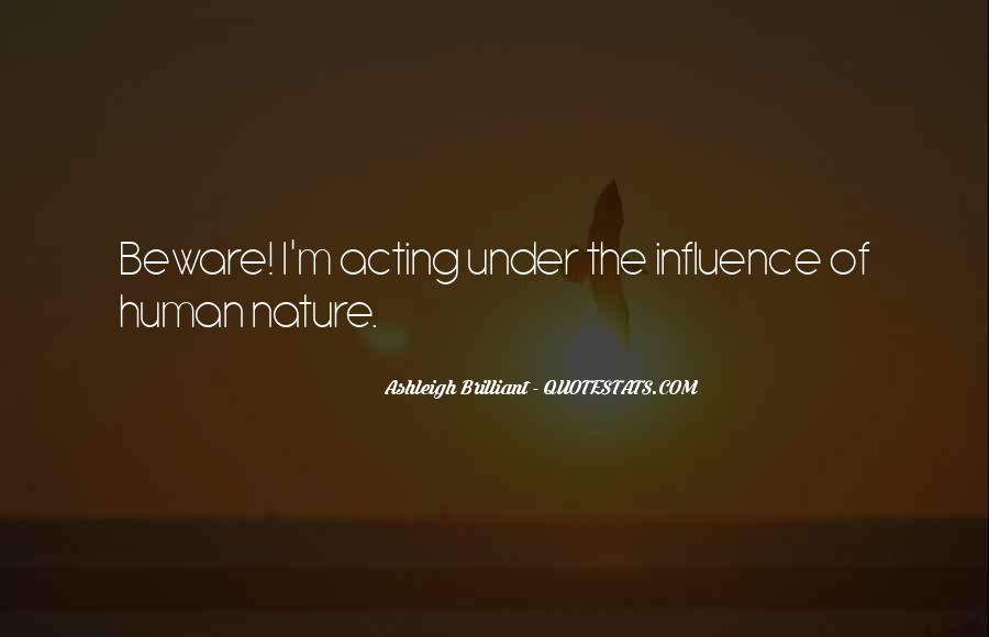 Queen Latifah Funny Quotes #1788028