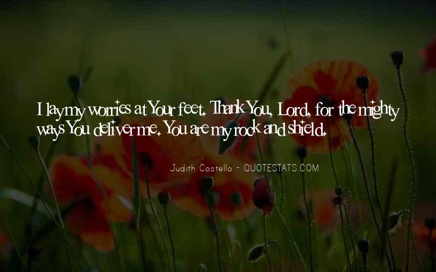 Queen Latifah Funny Quotes #557910