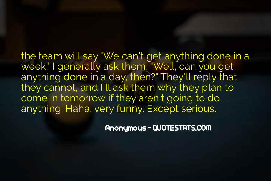 Queen Latifah Funny Quotes #744947