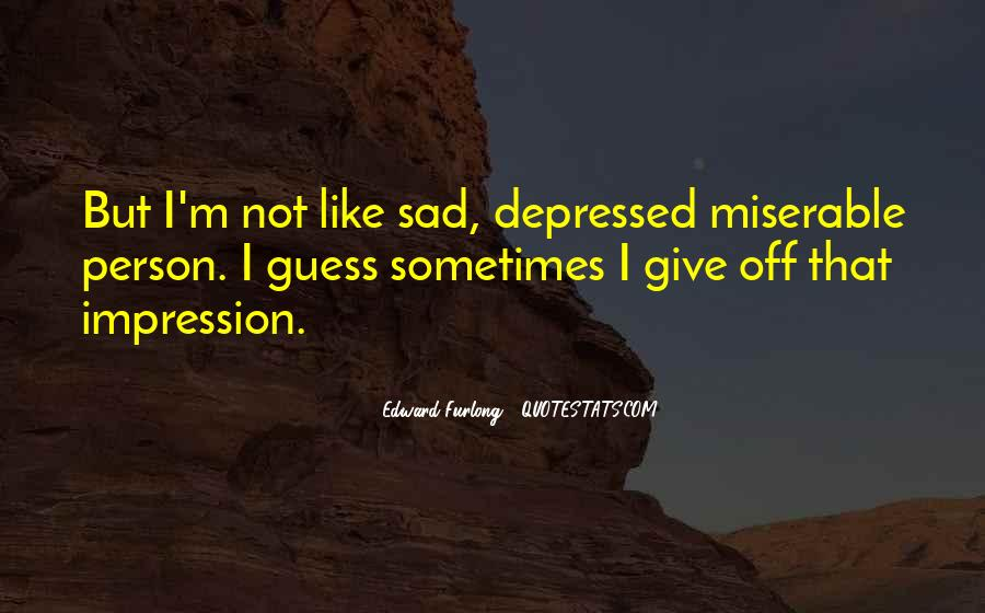 Queen Latifah Funny Quotes #780125