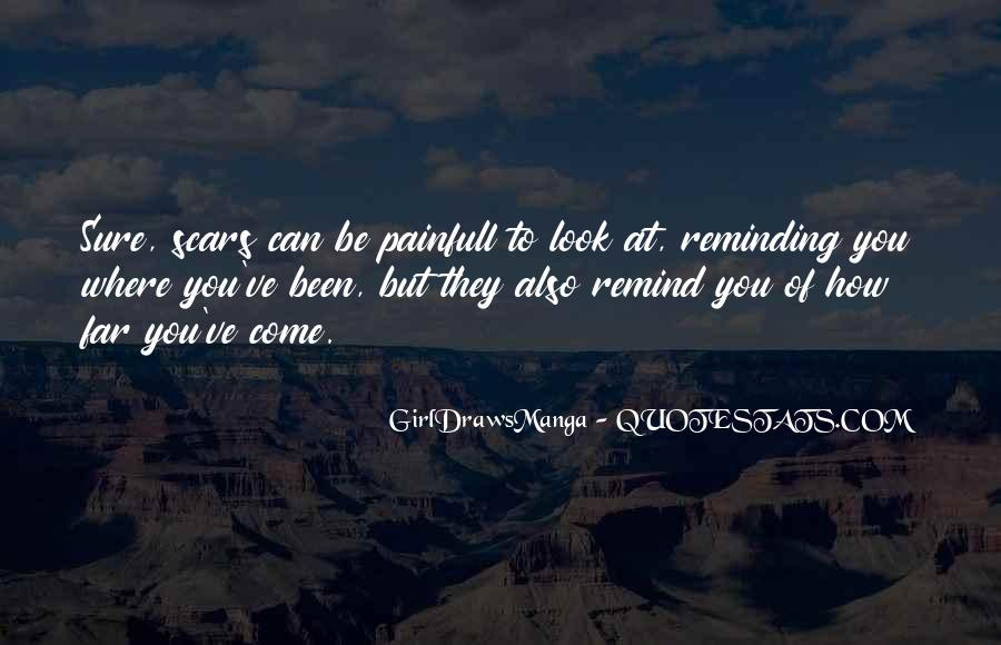 Quotes About Dakota #343551