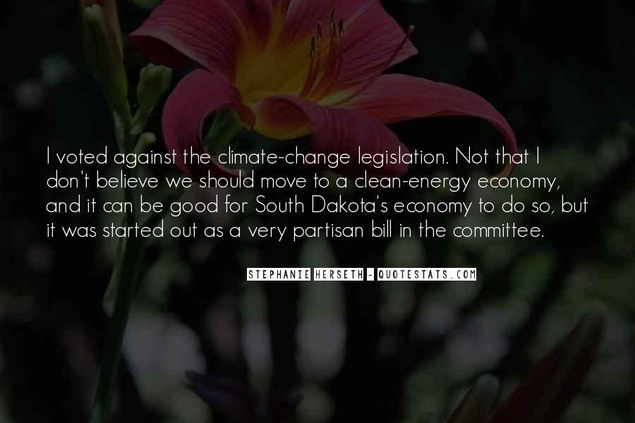 Quotes About Dakota #688607