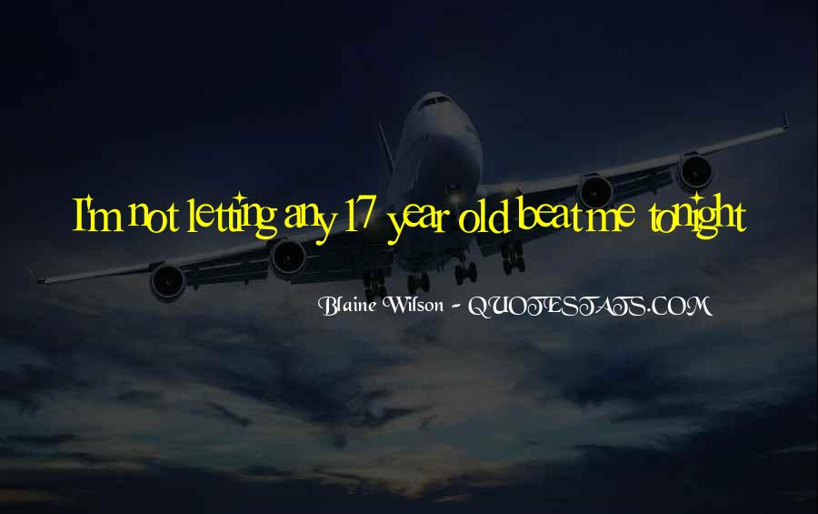 Querer Es Poder Quotes #1032071