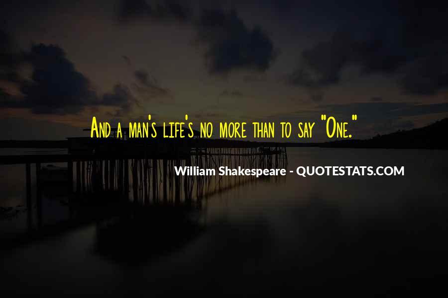 Querer Es Poder Quotes #528841