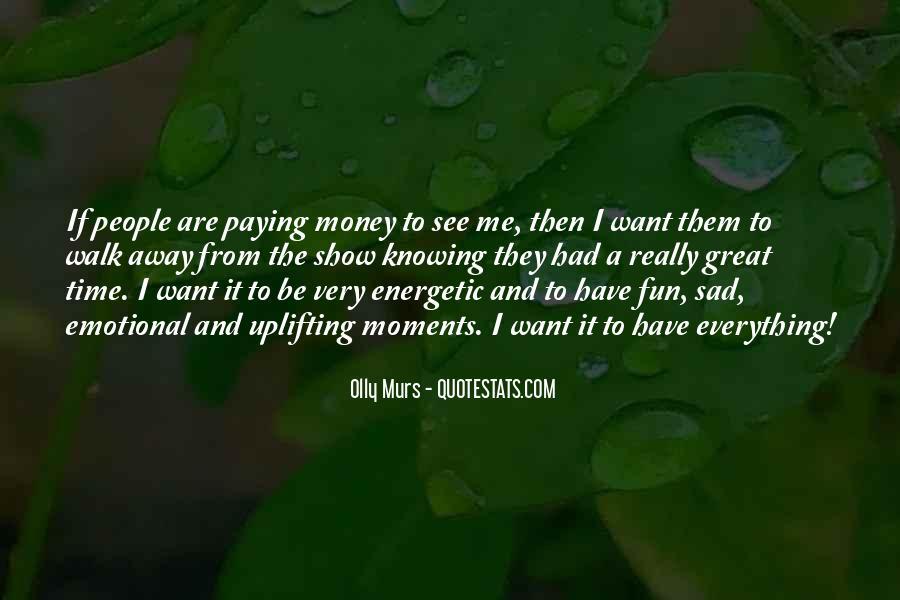 Querida Madre Quotes #818742