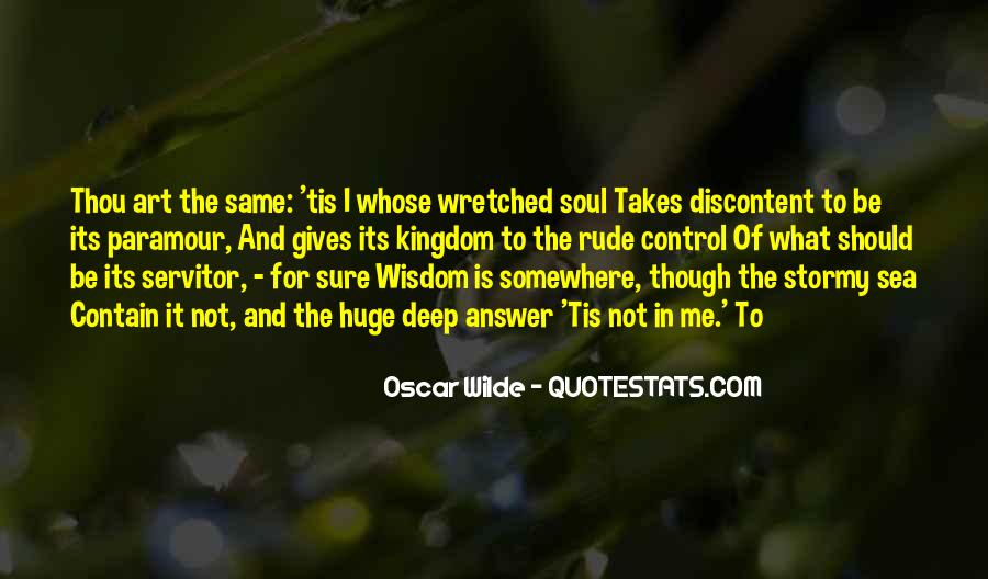 Querida Socia Quotes #425055