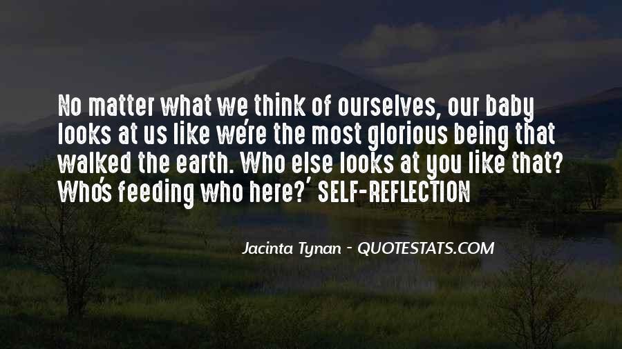 Querida Socia Quotes #949112