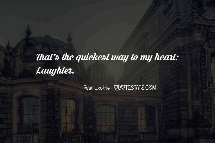 Quickest Quotes #130853