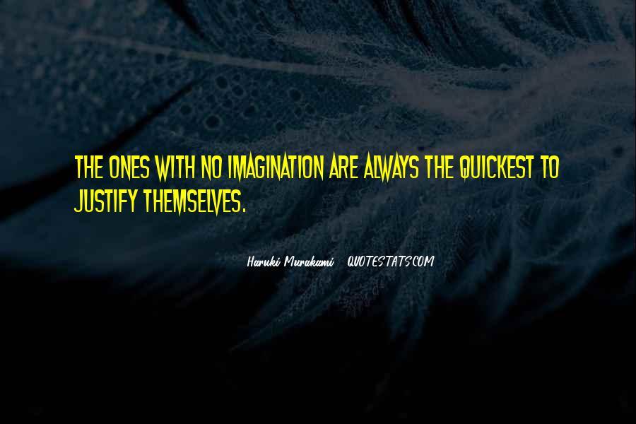 Quickest Quotes #303670