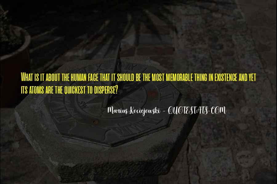 Quickest Quotes #306302
