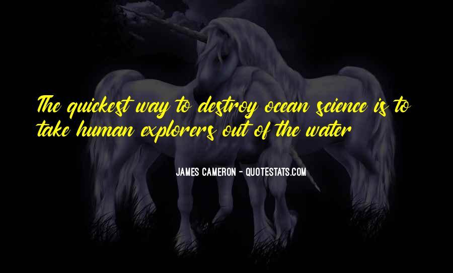 Quickest Quotes #319876