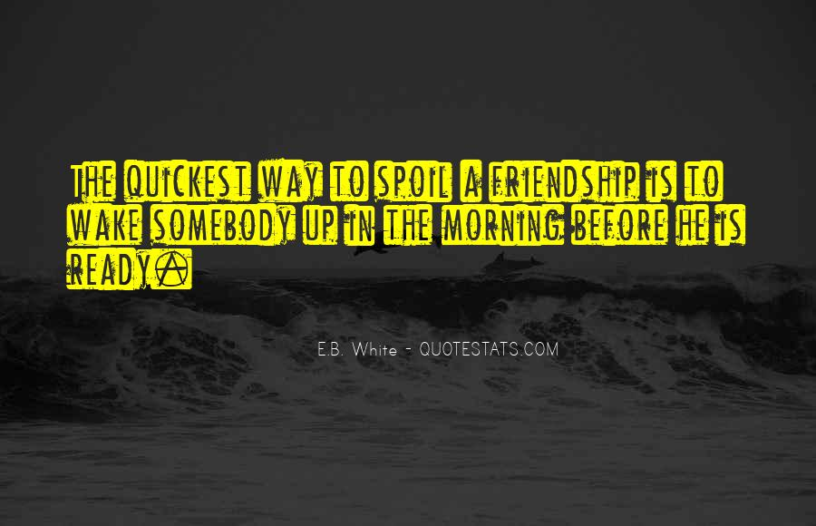 Quickest Quotes #367062