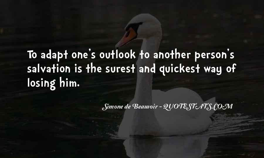 Quickest Quotes #378415