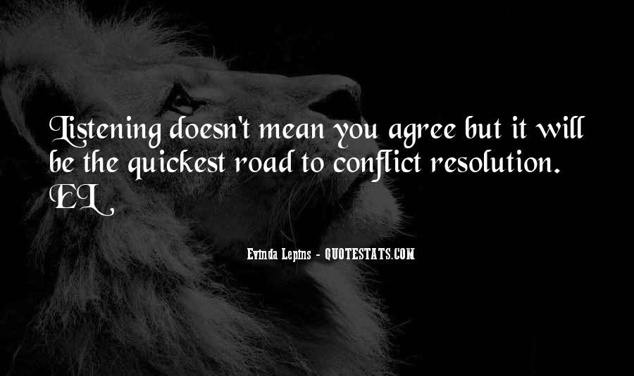 Quickest Quotes #38453
