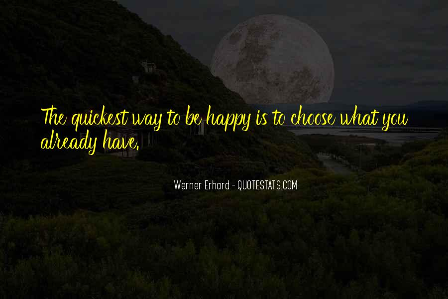 Quickest Quotes #450160