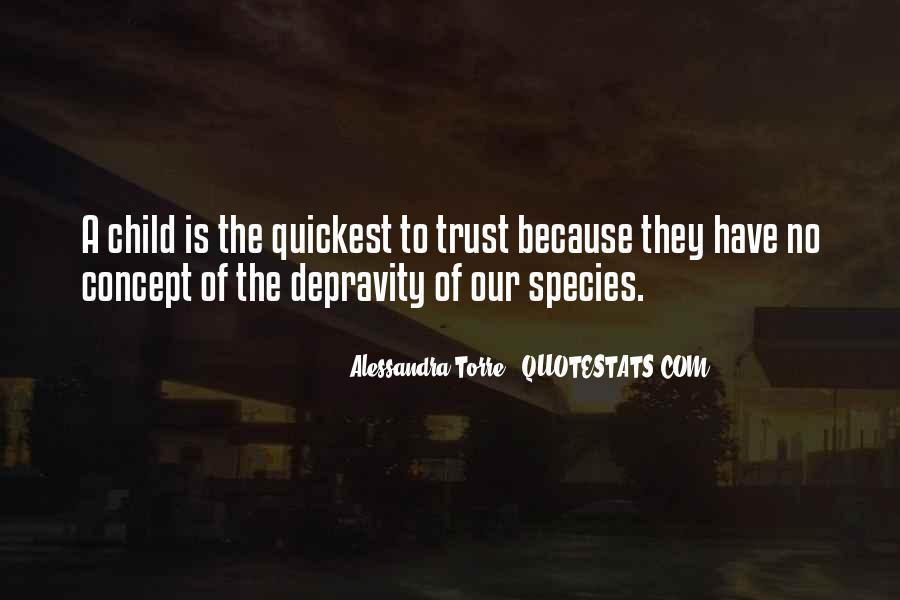 Quickest Quotes #45299