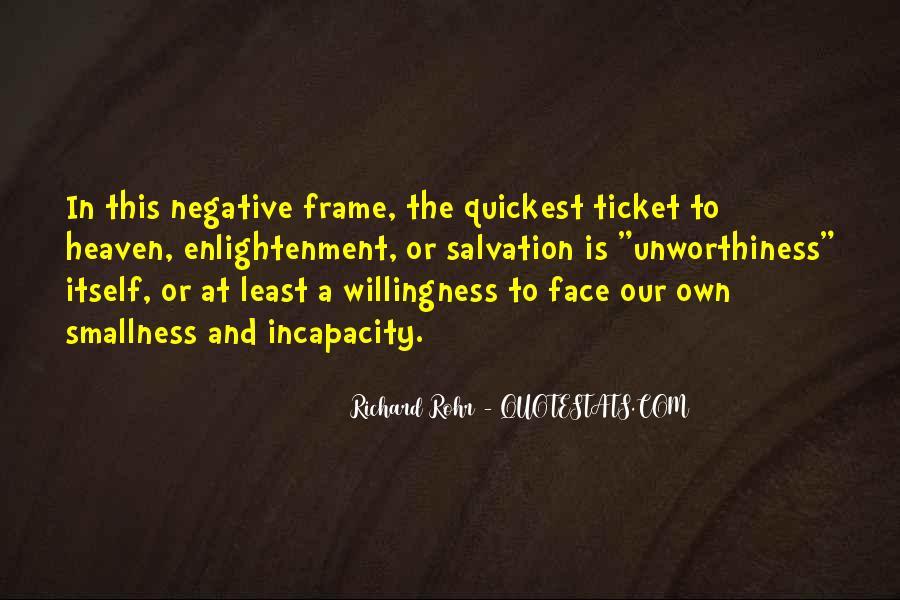 Quickest Quotes #571032