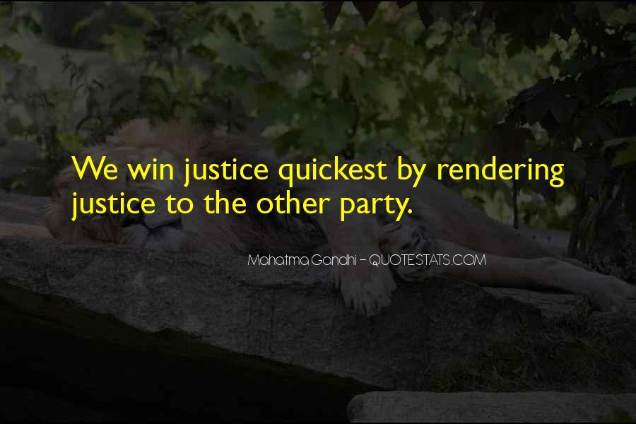 Quickest Quotes #591492