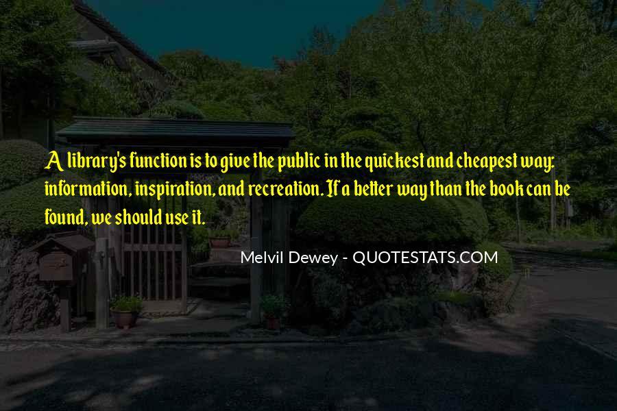 Quickest Quotes #616724