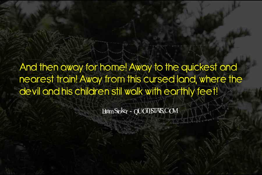 Quickest Quotes #626932