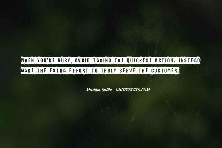 Quickest Quotes #689227