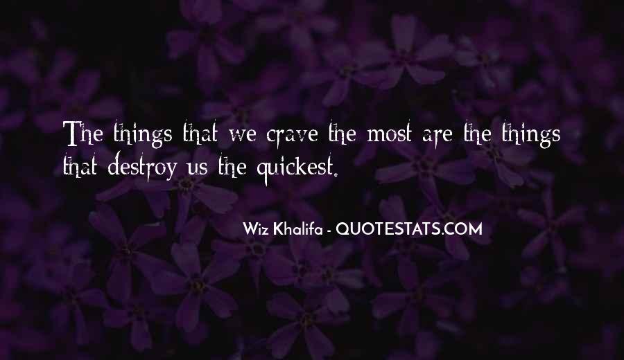 Quickest Quotes #862811