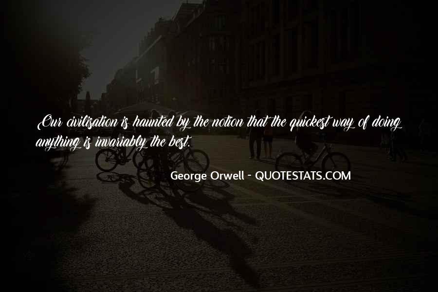 Quickest Quotes #889381