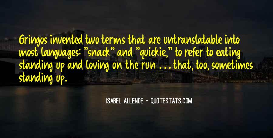 Quickie Quotes #1785998