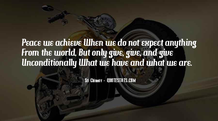 Quinlan Vos Quotes #1393429