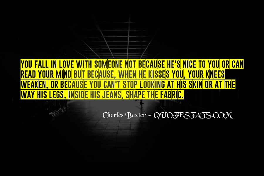 Quinlan Vos Quotes #1690978