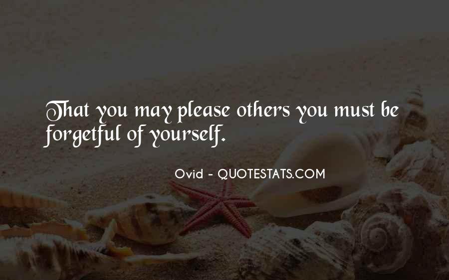 Quinlan Vos Quotes #238645