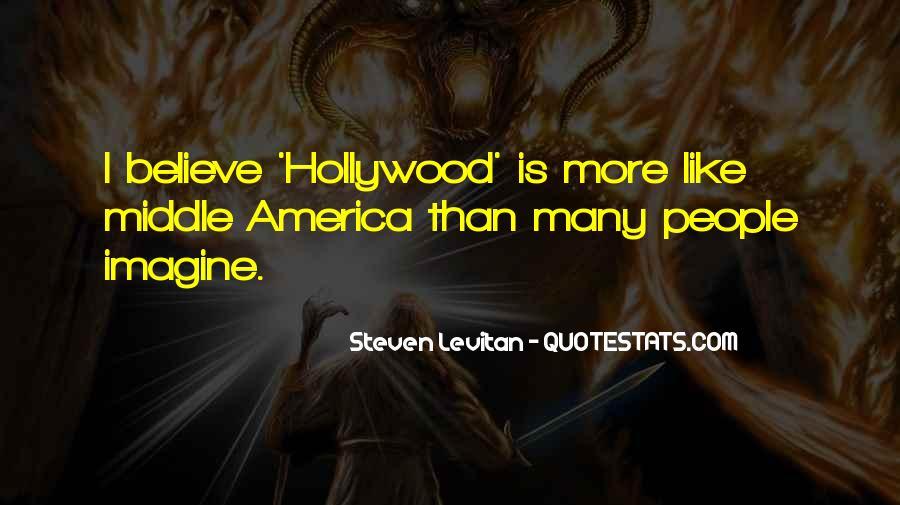 Quinn Allman Quotes #1272431