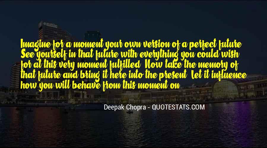 Quinn Allman Quotes #90819