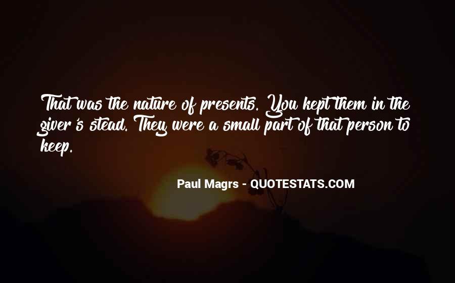 Quintus Lentulus Batiatus Quotes #523711