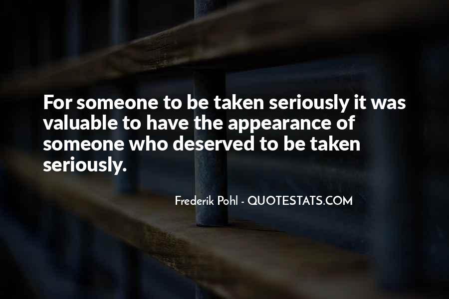 Quit Pushing Me Away Quotes #1724625
