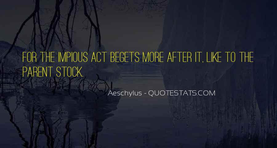Quizlet Othello Quotes #1057895