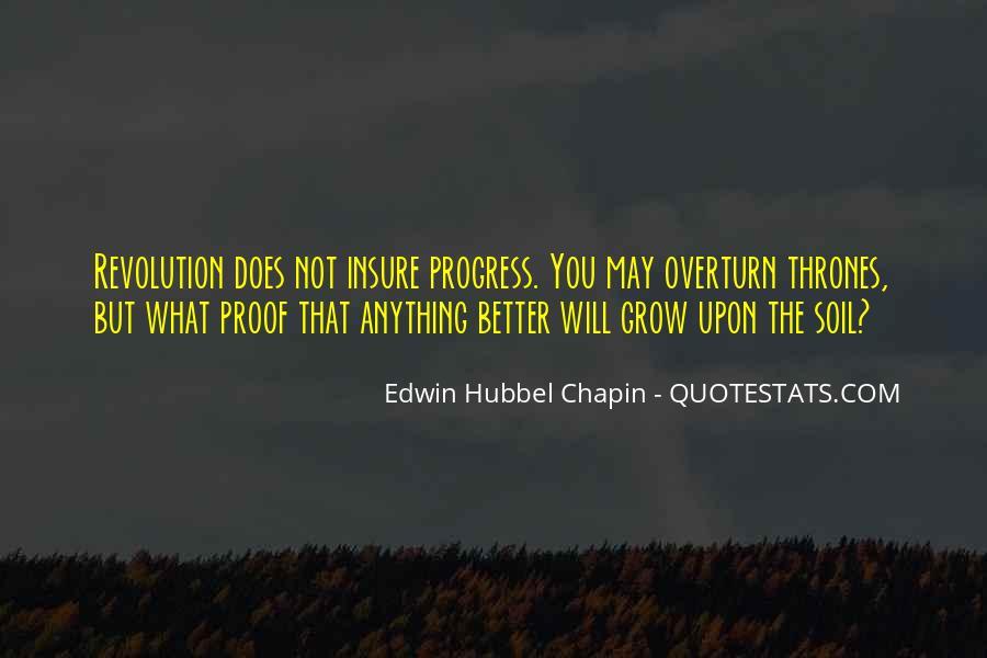 Quizlet Othello Quotes #109009