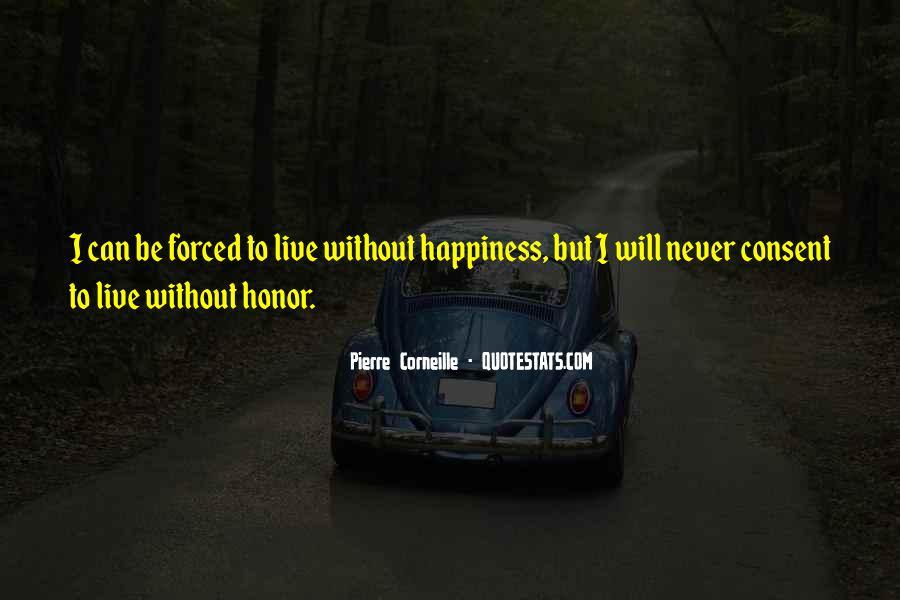 Quizlet Othello Quotes #1584493