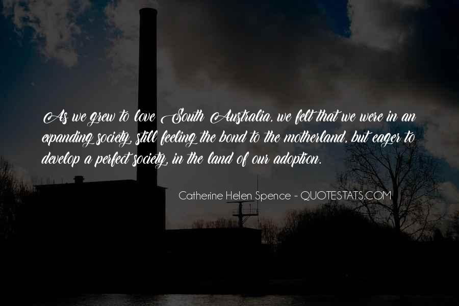 Quizlet Othello Quotes #1751640