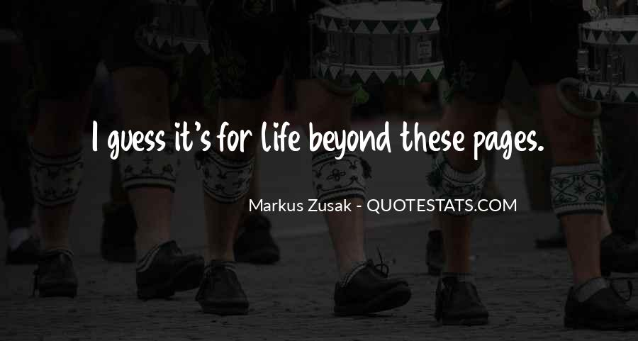 Quizlet Othello Quotes #292440