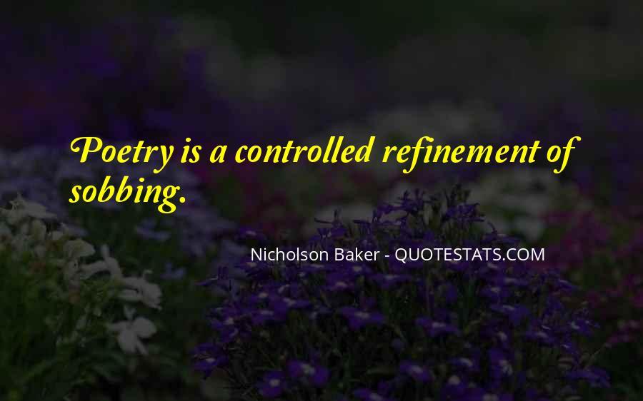 Quizlet Othello Quotes #921827