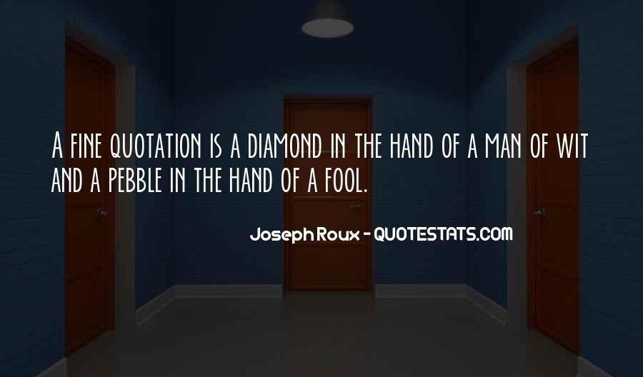 Quotation Brainy Quotes #1242318